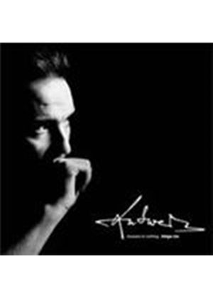 Midge Ure - Answers To Nothing (Remastered 2 CD) (Music CD)