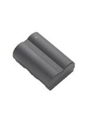 Canon BP 511A - Camera battery Li-Ion