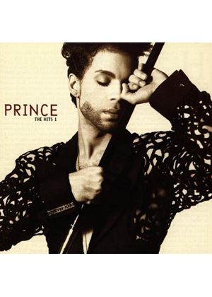 Prince - The Hits 1 (Music CD)
