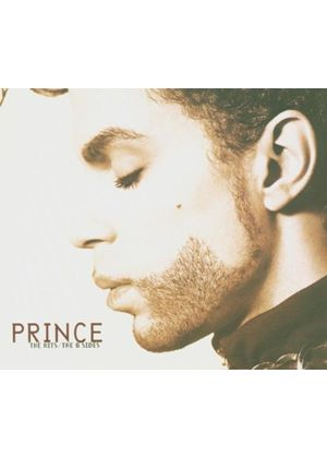 Prince - Hits, The/The B-Sides (Music CD)