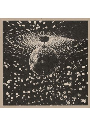 Neil Young - Mirror Ball (Music CD)
