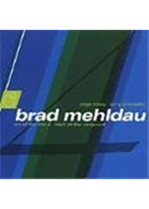 Brad Mehldau - Art Of The Trio Vol.4, The (Back At The Vanguard)