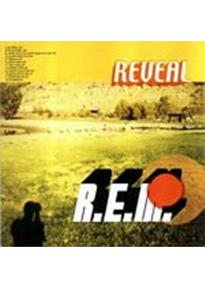 R.E.M. - Reveal (Music CD)