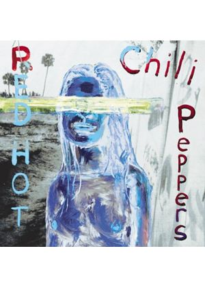 Red Hot Chili Peppers - By The Way (Music CD)