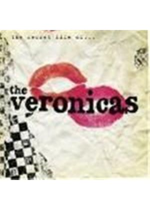 The Veronicas - The Secret Life Of... (Music CD)