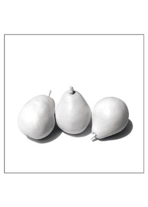 Dwight Yoakam - 3 Pears (Music CD)