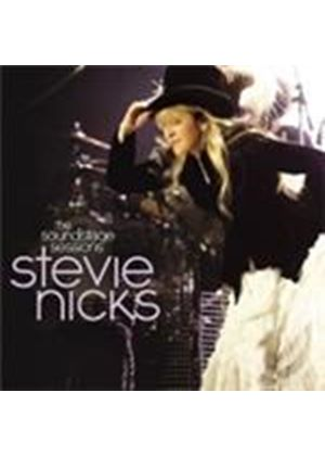 Stevie Nicks - Soundstage Sessions, The (Music CD)