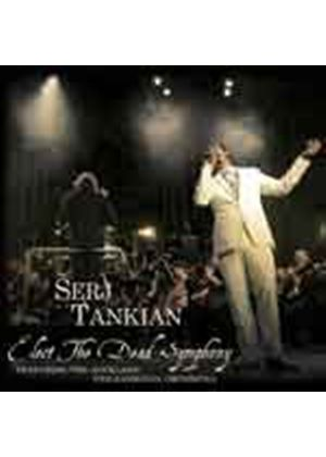 Serj Tankian - Elect The Dead Symphony (2 CD) (Music CD)