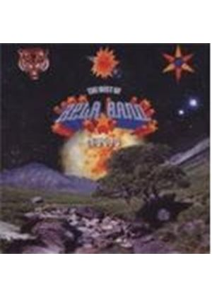 Beta Band (The) - Music (The Best Of The Beta band) (Music CD)