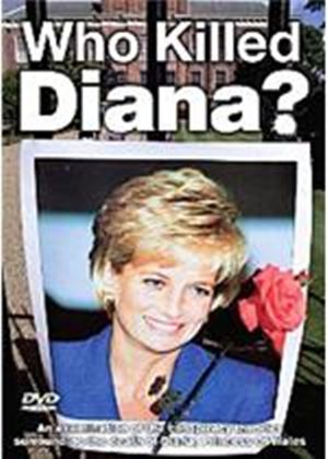 Who Killed Diana