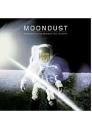 Various Artists - Moondust (Soundtrack To The Search For The Men Who Fell To Earth) (Music CD)