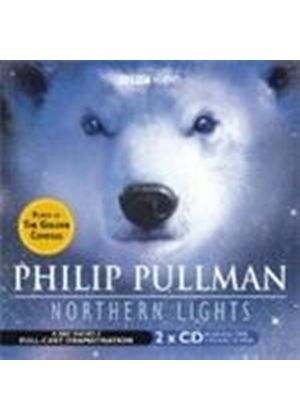 Philip Pullman - Northern Lights (Radio 4 Full Cast)