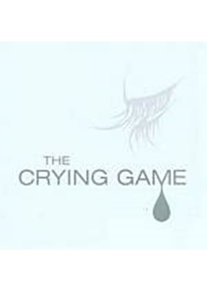 Various Artists - The Crying Game (Music CD)