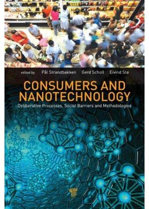 Consumers And Nanotechnology