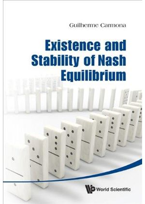 Existence And Stability Of Nash Equilibrium