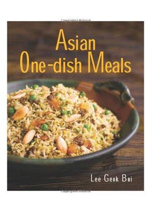 Asian One Dish Meals