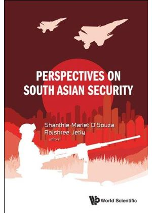 Perspectives On South Asian Securities