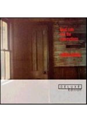 Lloyd Cole And The Commotions - Rattlesnakes [Deluxe Edition] (Music CD)