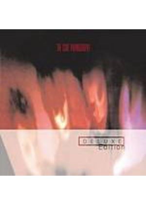 The Cure - Pornography [Deluxe Edition] (Music CD)