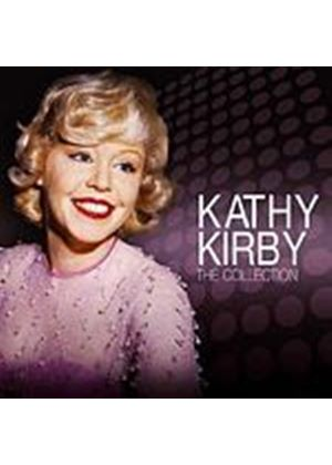 Kathy Kirby - The Complete Collection (Music CD)