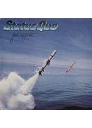 Status Quo - Just Supposin [Remastered] (Music CD)