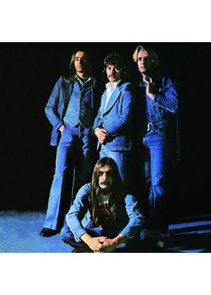 Status Quo - Blue For You [Remastered] (Music CD)