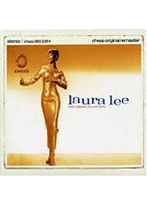 Laura Lee - Very Best Of (Music CD)