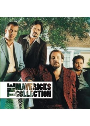 Mavericks (The) - Mavericks Collection, The