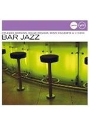 Various Artists - Jazz Club - Bar Jazz