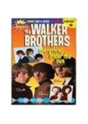 Walker Brothers (The) - Everything Under The Sun