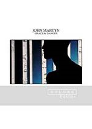 John Martyn - Grace And Danger [Deluxe Edition] (Music CD)