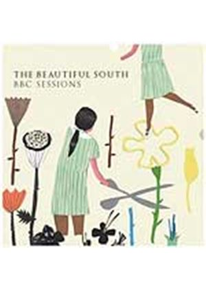 Beautiful South - The BBC Sessions (2 CD) (Music CD)