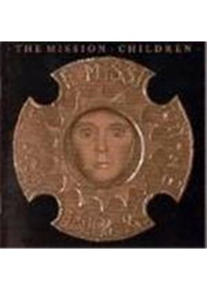 Mission (The) - Children