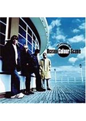 Ocean Colour Scene - The Collection (Music CD)