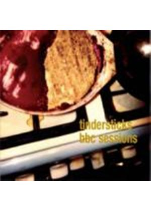 Tindersticks - The Complete BBC Sessions (2 CD) (Music CD)
