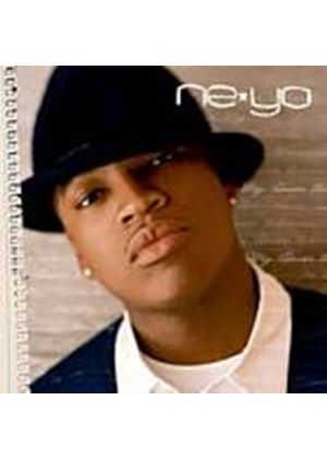 Ne-Yo - In My Own Words [Special Edition] (Music CD)