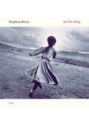 Stephan Micus - On The Wing (Music CD)