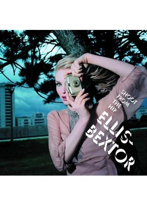 Sophie Ellis Bextor - Shoot From The Hip (Music CD)