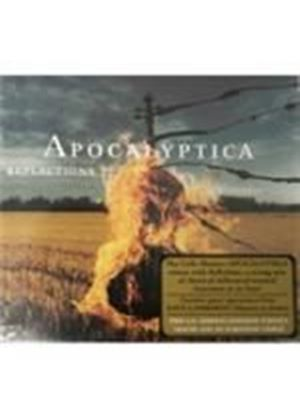 Apocalyptica - Reflections Revised (Music CD)
