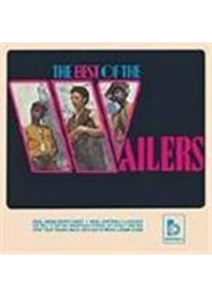 Bob Marley & The Wailers - Best Of The Wailers, The