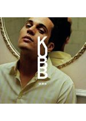 Kubb - Mother (Music CD)