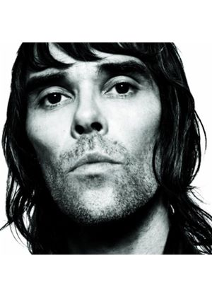 Ian Brown - The Greatest (Music CD)