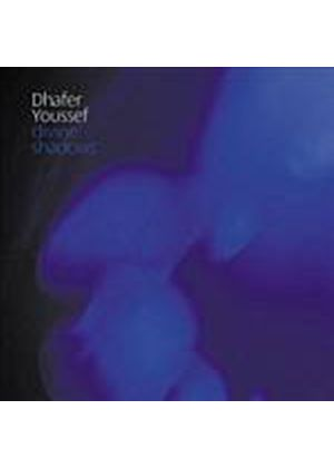 Dhafer Youssef - Divine Shadows (Music CD)