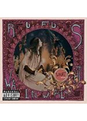 Rufus Wainwright - Want Two [Limited CD+DVD]
