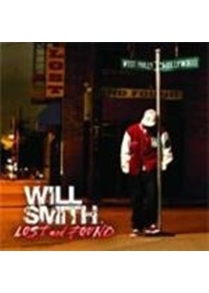 Will Smith - Lost And Found [German Import]