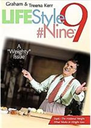 Lifestyle Nine