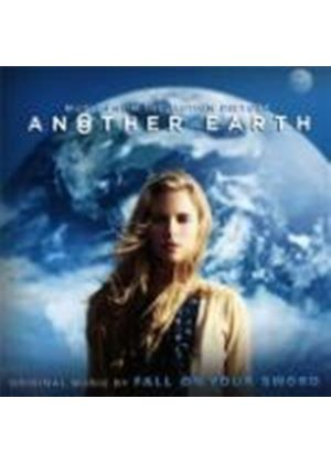 Original Soundtrack - Another Earth (Music CD)