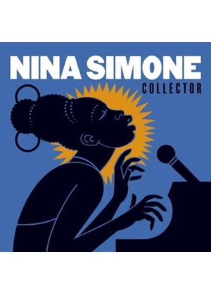 Nina Simone - Collector (Music CD)