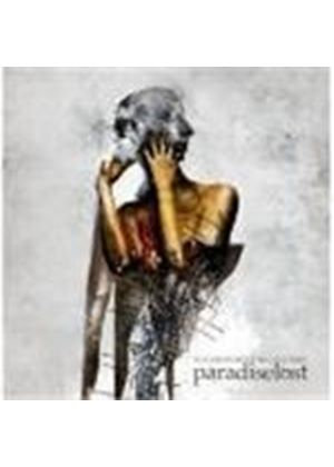 Paradise Lost - The Anatomy Of Melancholy (Music CD)