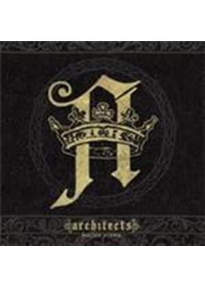 Architects - Hollow Crown (Tour Edition/+DVD)